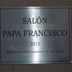 Bendicion-salon-papa-fransisco-006