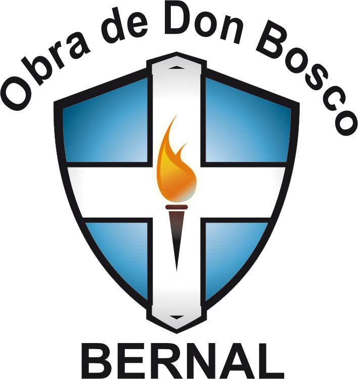 obra-don.bosco-logo